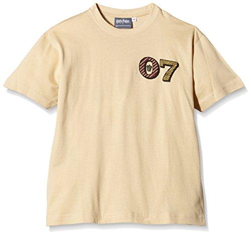 Potter 07 T-Shirt Enfant 10a C