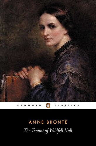 The Tenant of Wildfell Hall (Penguin Classics)