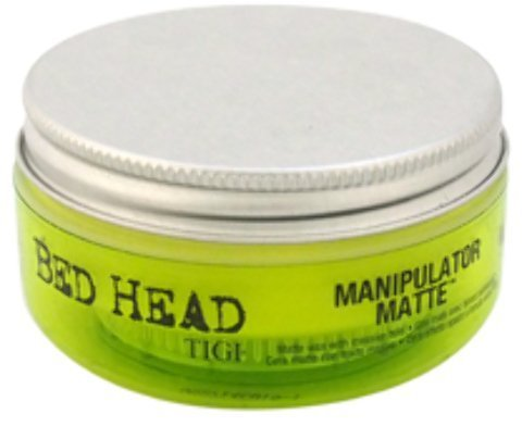TIGI - Bed Head Manipulator Matte (2 oz.) 1 pcs sku# 1898550MA by TIGI
