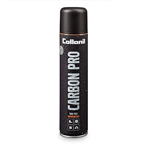 Collonil Carbon Pro - 50