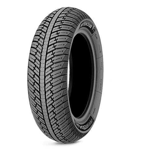 Michelin 17953-120/70/R14 58S - E/C/73dB - Winterreifen