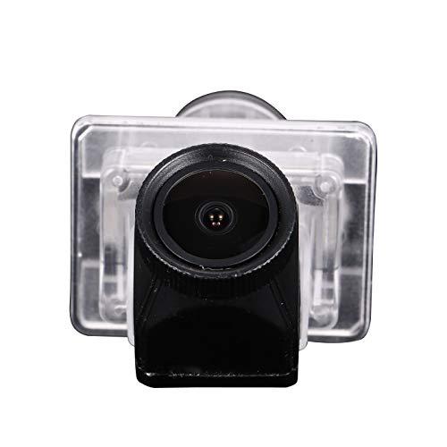 Super HD CCD Sensor IP68 20mm 170 Gran Angular Visión Nocturna Vista Posterior Cámara de Marcha atrás para Mercedes Benz W204 C204 S204 W216 W212/W218/W221/231C207/A207 S212 W221 C216 R231