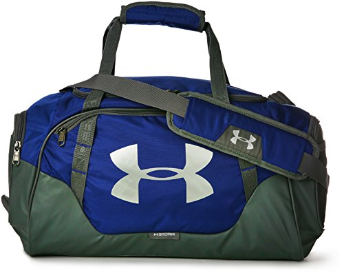 Bolso deportivo under armour Unisex