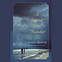 Best a sound like thunder Reviews