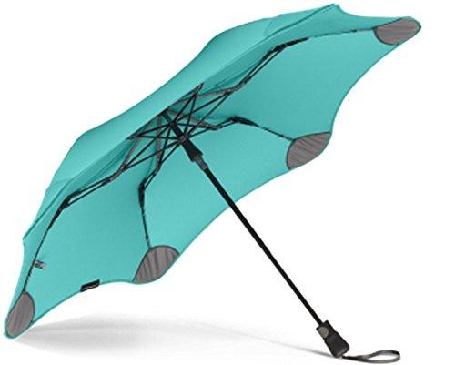 Unisex paraplu