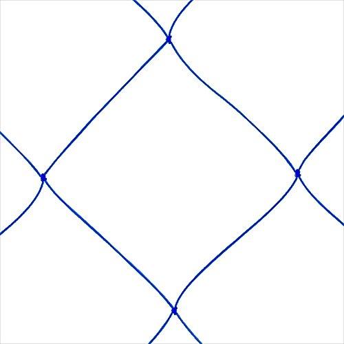 ダイオ化成『強力防鳥網3.6×9m』