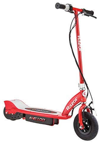 Top 10 motor scooters for adults for 2021