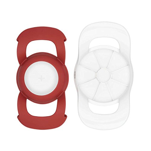 Mogelijkheid Superstore Apple Divider Pop-Out Apple Divider