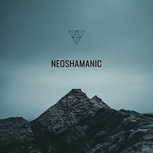 NeoShamanic