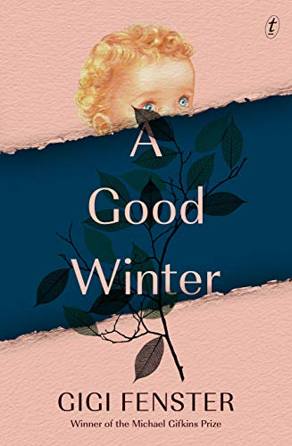 A Good Winter (English Edition)