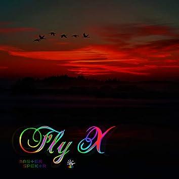 Fly X