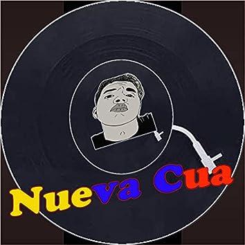Nueva Cua