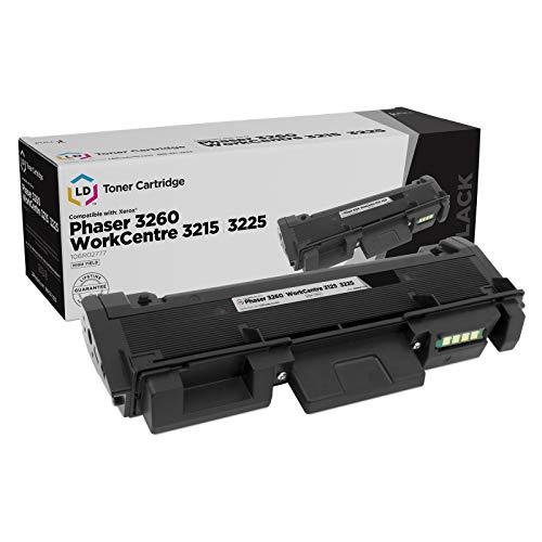 b215 xerox fabricante LD Products