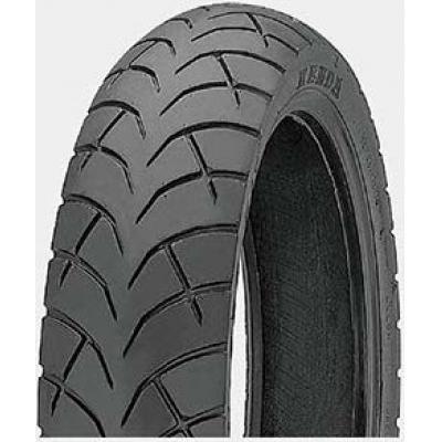 KENDA - 69539 : Neumático KENDA S/T K671 CRUISER S/T 130/90-16 M/C 74H TL