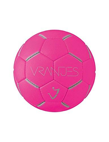 Erima vranjes 17Handball, unisex, Vranjes 17,rosa, 2