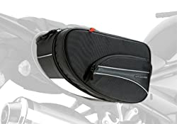 best top rated sport bike saddlebags 2021 in usa