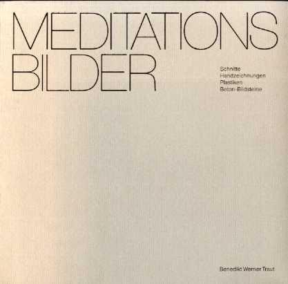 Meditationsbilder