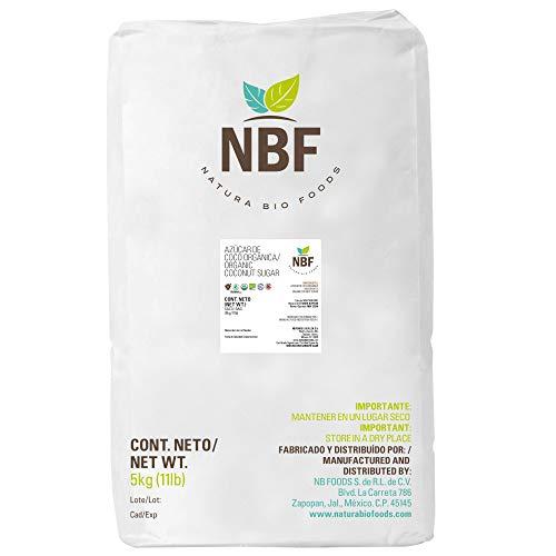 aminoacidos precio mexico fabricante NBF NATURA BIO FOODS