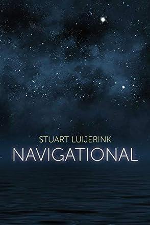 Navigational