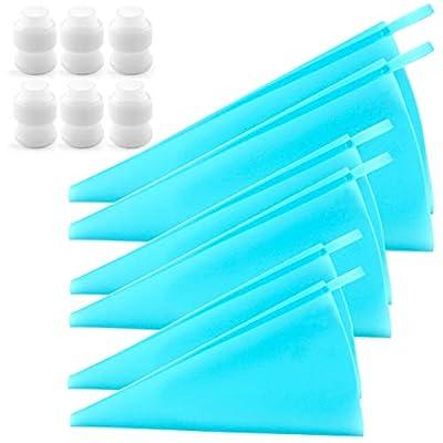 reusable piping bags
