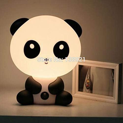 JPMSB Table Lamps Baby Room Cartoon Sale Special Price Sleeping Night Be Kids Light Branded goods