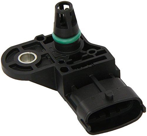 Bosch Sensor de la presión del turbo
