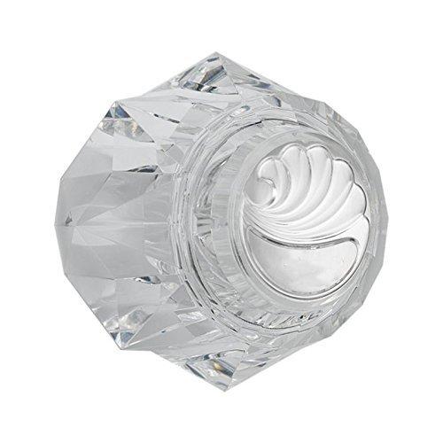 Delta Shower Handle Replacement Amazon Com