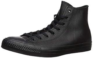CONVERSE Designer Chucks Chaussures - ALL STAR -41.5 (B00AIC09SS) | Amazon price tracker / tracking, Amazon price history charts, Amazon price watches, Amazon price drop alerts