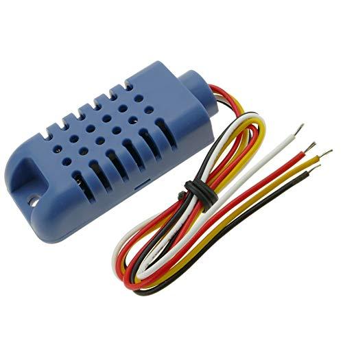 BeMatik AMT1001 elektronischer Feuchtesensor (AJ025)
