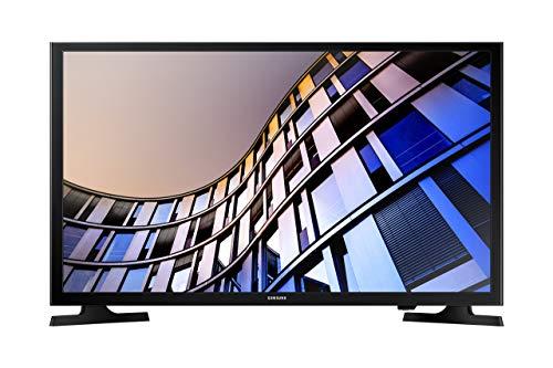 Samsung Electronics UN32M4500A 32-Inch 720p Smart LED TV (2017 Model) (Renewed)