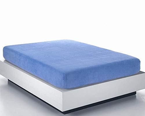 ikea säng ställbar