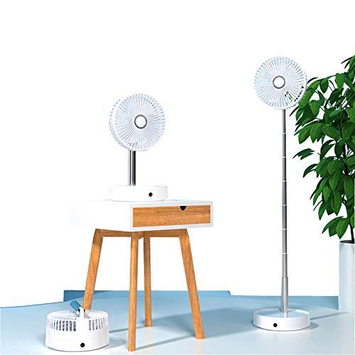 ventiladores de piso silenciosos;ventiladores-de-piso-silenciosos;Ventiladores;ventiladores-computadora;Computadoras;computadoras de la marca NH