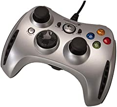 Logitech ChillStream Gamepad for PC