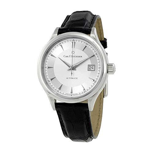 Carl F. Bucherer Manero Automatic Men's Watch 00.10908.08.13.01