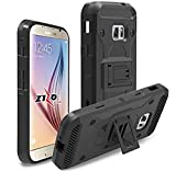 Gadget Giant Case For Samsung Galaxy Xcover 4s / Xcover 4