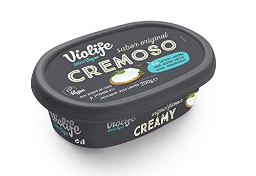 Violife Cremoso Original 200 g