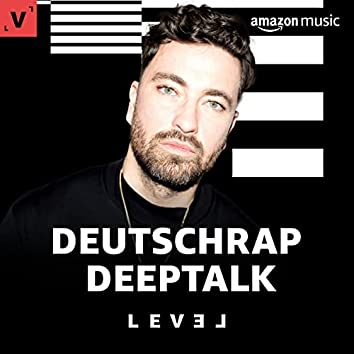 Deutschrap Deeptalk