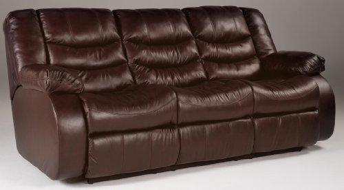 Big Sale Revolution D Reclining Power Sofa
