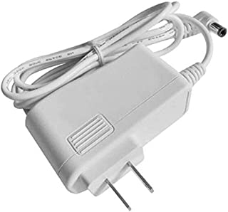 Essential Oil Diffuser Power Cord DC Adapter Compatible for Anjou,VicTsing,ASAKUKI, Breathe,BlueHills,Coosa,BZseed,ingeniu...
