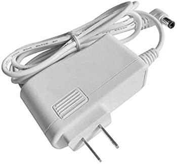 DC Power Supply Adaptor Cord for HEUNG HOI,Miserwe,ARVIDSSON,Diffuserlove,ASAWASA,Miserwe,OliveTech,Viva Naturals,MAJESTIC PURE,Young Living,BAIESHIJI,Sierra Modern Home,Now Essential Oil Diffuser