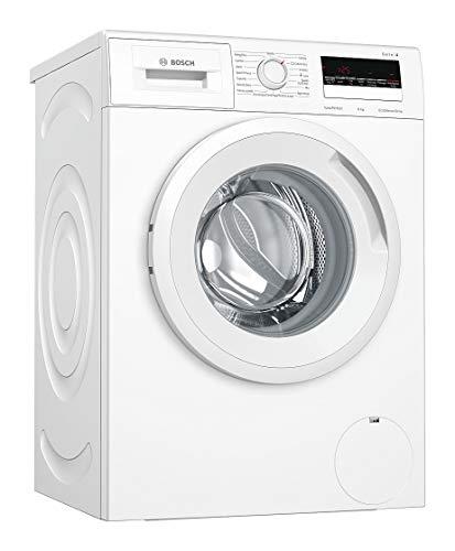 Bosch - Lavatrice Standard WAN24268II 8 Kg Classe A+++ Centrifuga 1200 giri