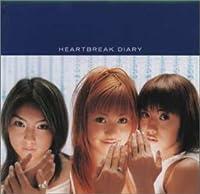 HEARTBREAK DIARY
