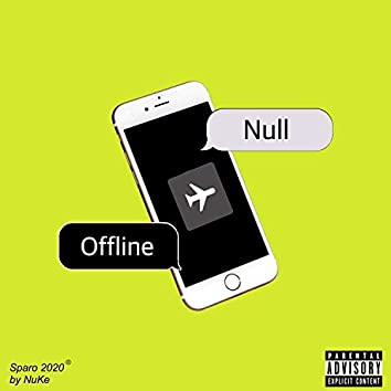 Offline (feat. Bozzo)