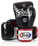 Fairtex Sparring Boxing Gloves