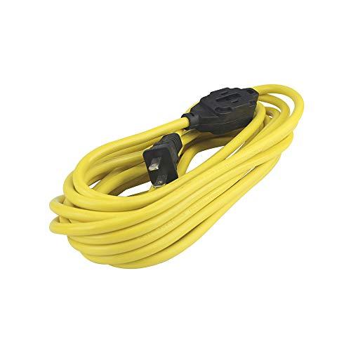 Precio De Extensiones Electricas marca Sanelec
