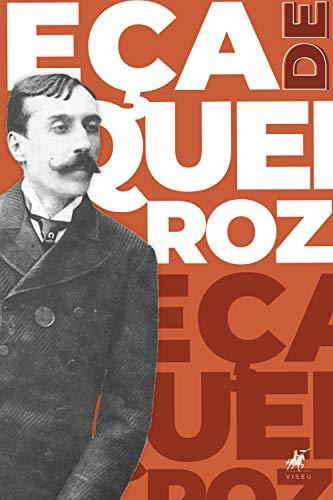 Eça de Queiroz: obras completas