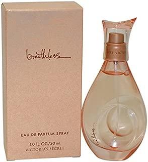 Breathless by Victoria's Secret for Women 1.0 oz Eau de Parfum Spray