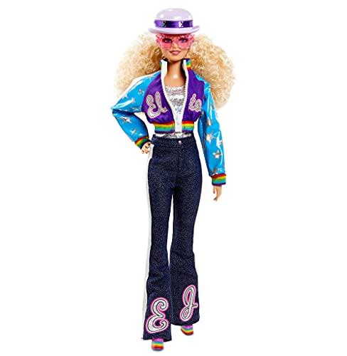 barbie signature 60 fabricante Barbie