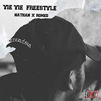 Yie Yie (Freestyle)