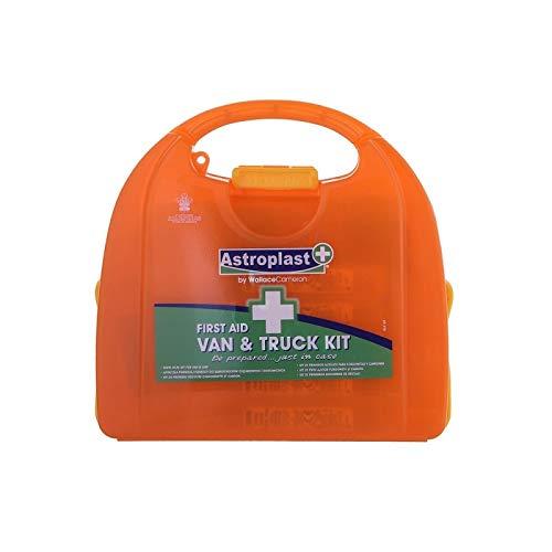 Astroplast Vivo LKW Erste-Hilfe-Kasten